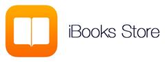 iBooks Store
